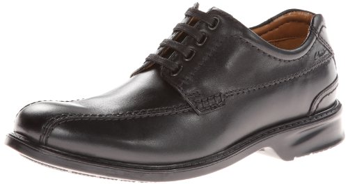 Clarks-Mens-Colson-Over-Oxford