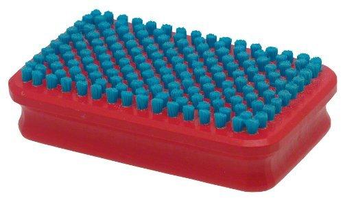 swix-blue-nylon-brush-one-color-one-size-by-swix