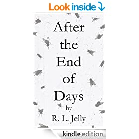 After the End of Days