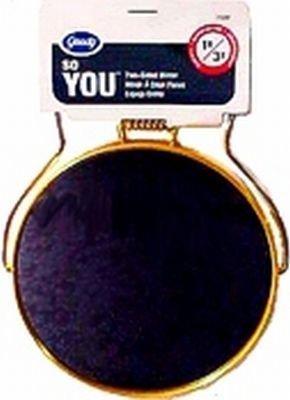 goody-2-facce-specchio-per-rasatura-con-cornice-in-metallo-127-cm-confezione-da-3