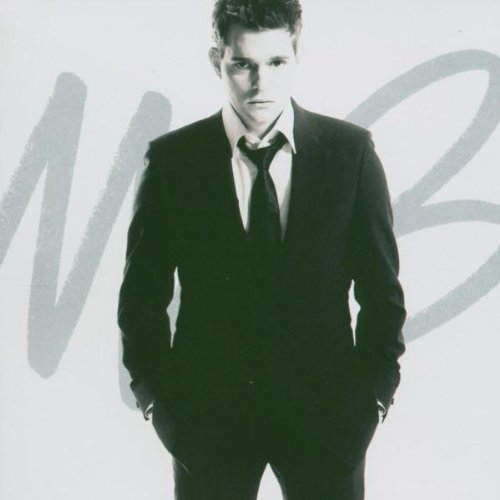 Feeling Good by Michael Buble