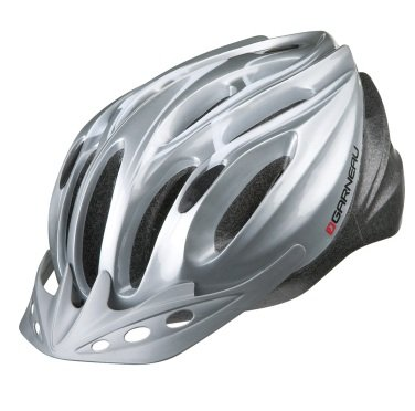 Buy Low Price Louis Garneau Arcterus Helmet (B002W8LLXS)