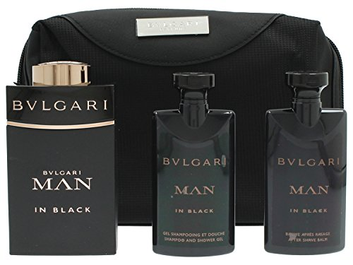 bulgari-man-in-black-coffret-pour-homme-eau-de-parfum-100ml-gel-douche-75ml-baume-rasage-75ml-trouss