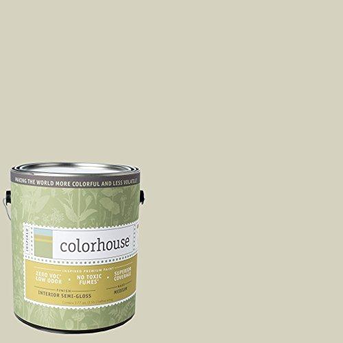 inspired-semi-gloss-interior-paint-nourish-01-gallon