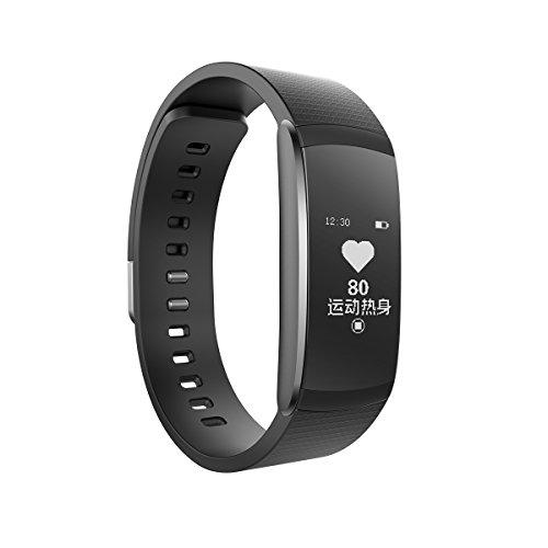 yuntab-heart-rate-monitor-i6-pro-smart-wristband-fitness-tracker-p67-waterproof-bluetooth-smart-band