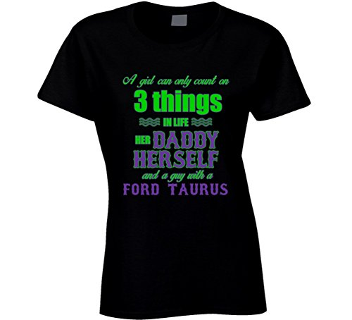 ford-taurus-girl-can-count-on-3-things-t-shirt-2xl-black
