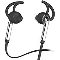 Honstek X7 In-ear 3.5mm Wired Headset