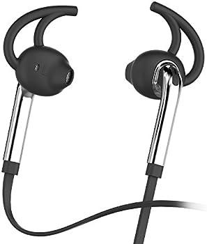 Honstek X7 In-ear 3.5mm Wired Headset