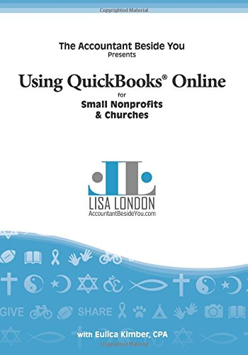 using-quickbooks-online-for-small-nonprofits-churches