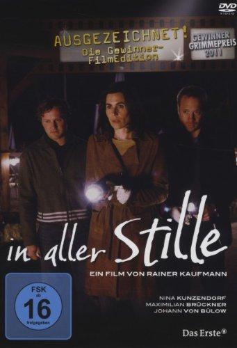 In aller Stille (Ausgezeichnet - Die Gewinner-FilmEdition, Film 12)