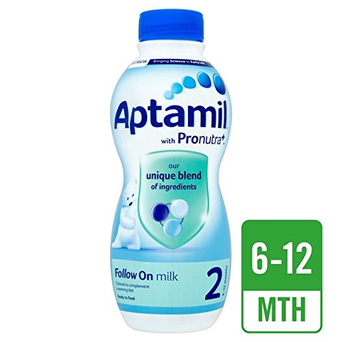 Aptamil-2-Follow-On-Milk-6-Mon-fertig-1L-Feed