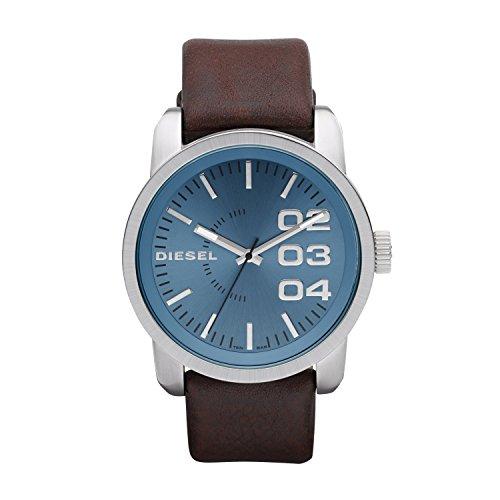 diesel-montre-homme-dz1512