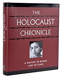 The Holocaust Chronicle