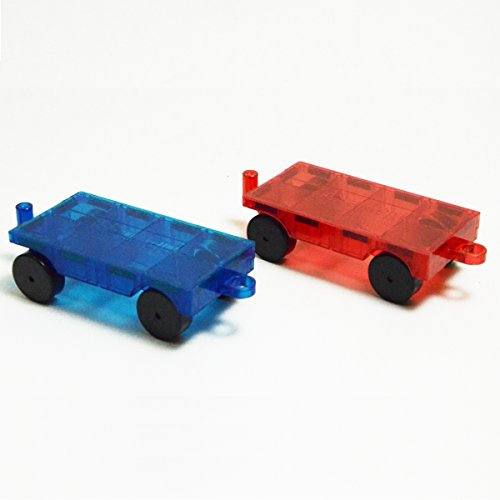 Train Beds For Kids 3850 front