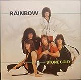Stone Cold 12 Inch (12