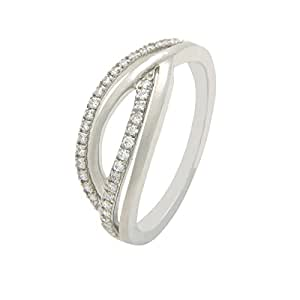 buy popleys 950 platinum and ring at low