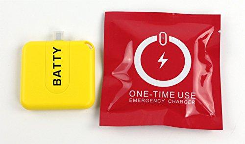 lot-de-2-batty-batterie-durgence-power-bank-pour-smartphone-iphone-samsung-galaxy-1000-mah-weiss-lig
