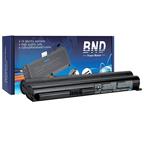 bndr-high-performance-with-samsung-cells-laptop-battery-for-hasee-super-t6-i5430m-itautec-infoway-w7