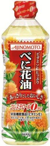 ajinomoto-600-g-de-aceite-de-crtamo
