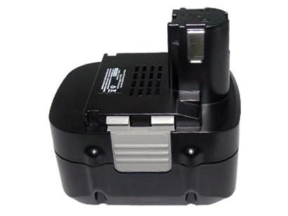 Makita Entfernungsmesser Opel : Jupio akku für panasonic ey9231 series ni cd 15.6v ppa0010