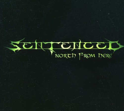 North From Here (Re-Issue + Bonus) [2 CD]