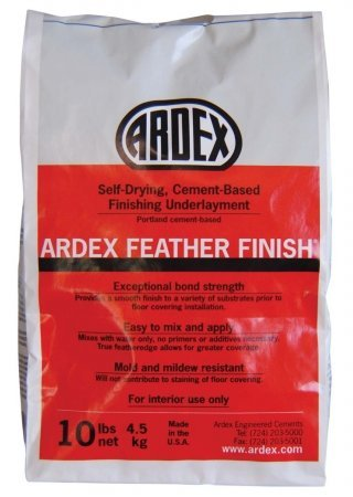 cronin-company-10-lb-ardex-self-drying-cemento-base-piuma-finitura-arff-confezione-da-4