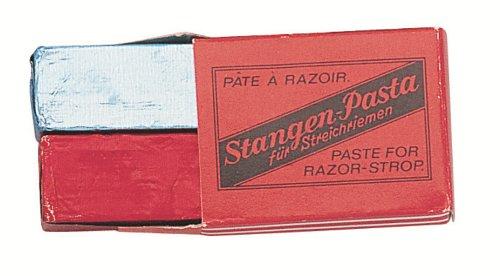 nc-9501-etui-2-batons-pate-a-rasoir-double-rouge-pour-aiguisage-et-bleu-pour-polissage