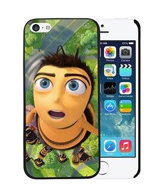 modern-bee-movie-handy-hulle-fur-iphone-5c-shock-absorption-cover-tpu-handy-hulle-fur-applebee-movie