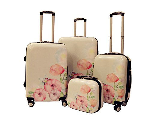 Zota-4-Piece-Traveler-Hardside-Spinner-Luggage-Set-With-28-Cover