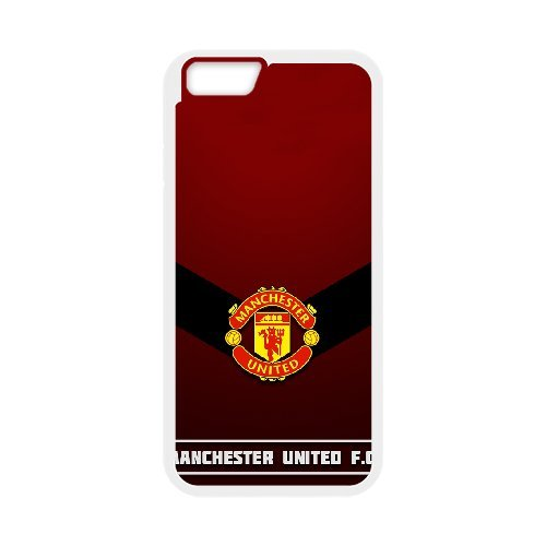 aly250-generic-hard-plastic-cover-the-red-devils-manchester-united-cell-phone-case-for-iphone-6-6s-4