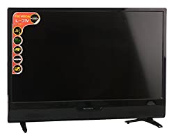 PXO VISION PXO19A 19 Inches HD Ready LED TV