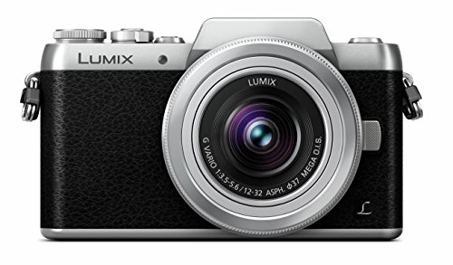 panasonic-lumix-dmc-gf7keb-s-compact-system-camera-with-180-degree-tiltable-monitor-for-selfie-16-mp