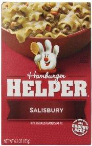 hamburger-helper-salisbury-62oz-176g