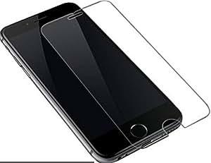 S-Line Temper Glass For Oppo A33