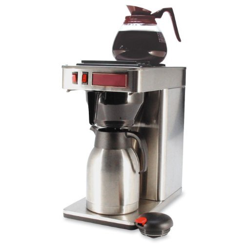 Coffeepro CPTB Coffeemaker, w/ Decanter, 40 oz.