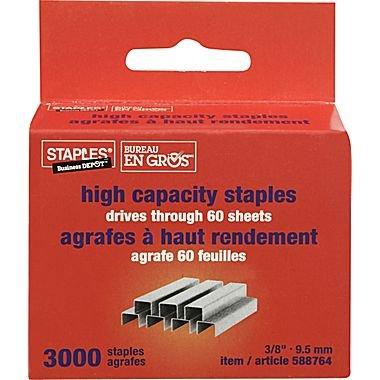 staplesr-high-capacity-staples-3-8