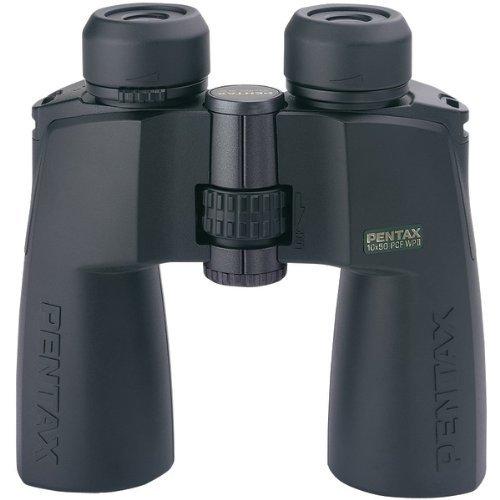 Pentax 65808 Pcf Wp Ii 10 X 50 Binocular