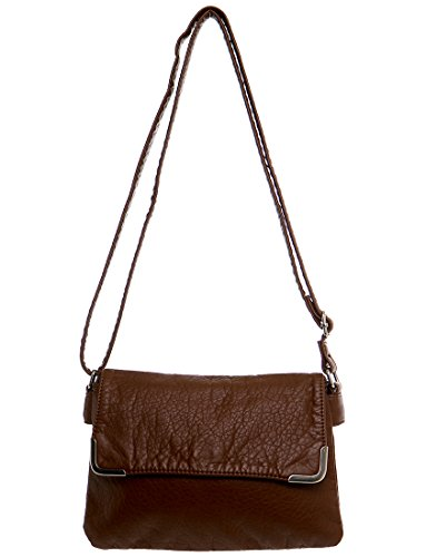 soft-vegan-leather-handbag-the-paige-cross-body-by-ampere-creations-brown