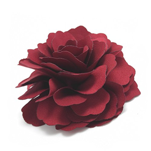 meilliwish-camelie-fiore-clip-di-capelli-pin-spillarosso-scuroa74
