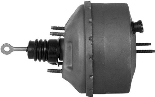 Cardone Industries 54-73152 Power Brake Booster (1995 Jeep Cherokee Brake Booster compare prices)