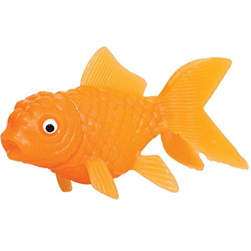 tobar-squirting-goldfish