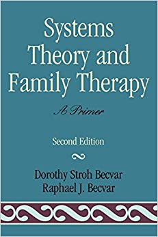 differences between postmodernism and social constructionist family therapies Broadly speaking, postmodern refers to a family of concepts that critically  challenge  according to the foremost proponent of social constructionism, social   basic premises (although with slight variations and differences in emphasis)  include.