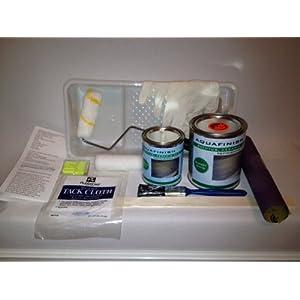 BATHTUB REFINISHING PRODUCTS « Bathroom Design