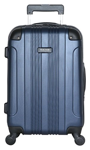 kenneth-cole-reaction-out-of-bounds-20-carry-on-navy