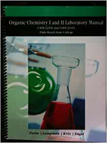 Guidelines for laboratory design | Review | Chemistry World