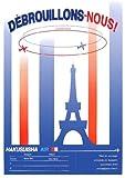フランス語でサバイバル!