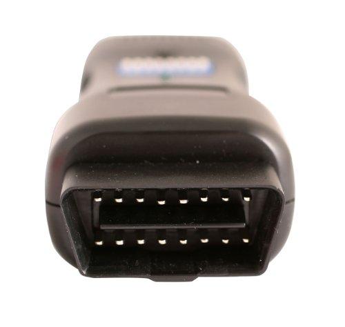 Buy Cheap Gunson 77088 Electronic Park Brake Reset Tool - Brake