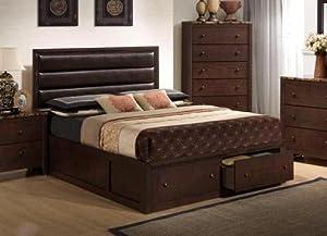 Bed Back Panel Designs : home kitchen furniture bedroom furniture beds bed frames