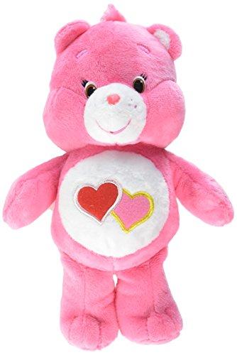 just-play-care-bear-bean-love-a-lot-plush