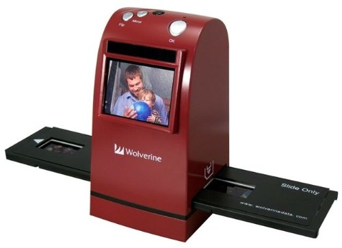 Wolverine-F2D-35mm-Film-to-Digital-Image-Converter-with-24-Inches-LCD-and-TV-Out